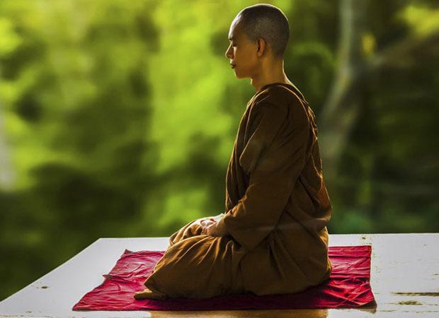 5 mantras para empezar a meditar