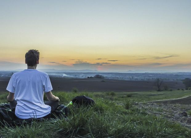 Cómo energizar tu Japa Mala antes de usarla por primera vez