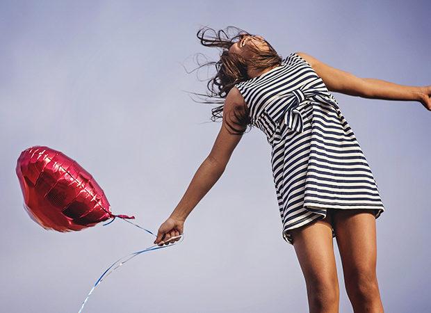 10 consejos para depurar tu cuerpo este verano - Portada