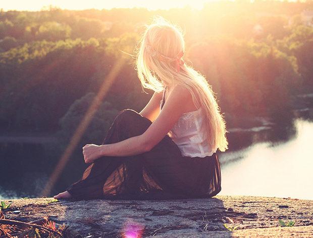 Meditar en vacaciones, aprovecha tu destino y la calma del verano