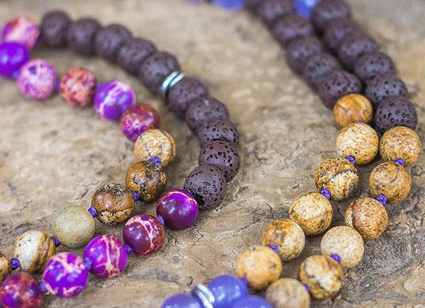 Aprende más sobre los colores de mis Japa Malas (Portada)