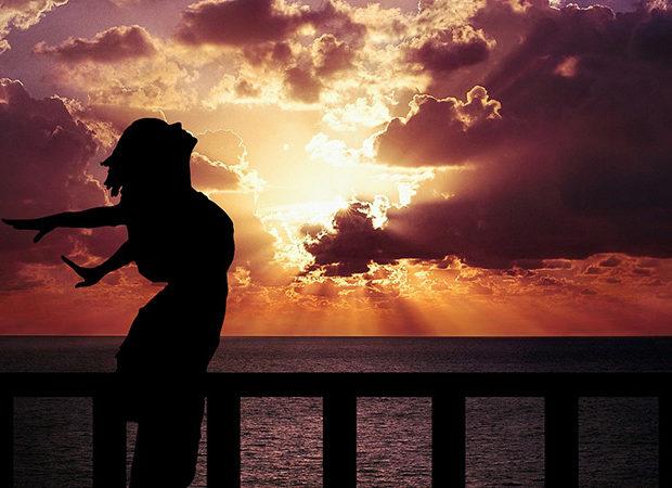 La importancia de la respiración, descubre el Pranayama - Portada