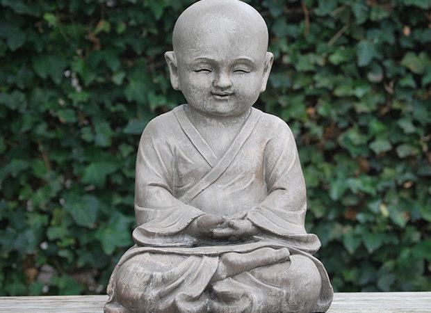 Conoce dos posturas de meditación para mejorar tu experiencia - Portada