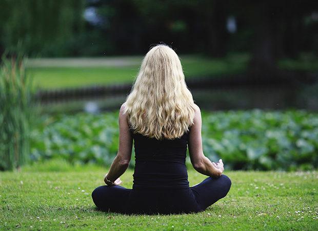Qué es el mindfulness y cómo practicarlo - Portada