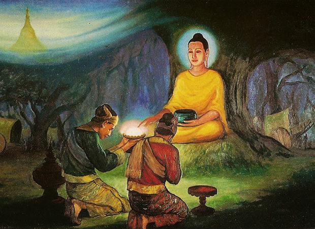 Qué podemos aprender del budismo como filosofía - Portada
