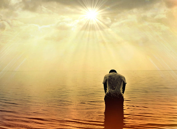 Meditar, tu gran propósito de Año Nuevo - Portada