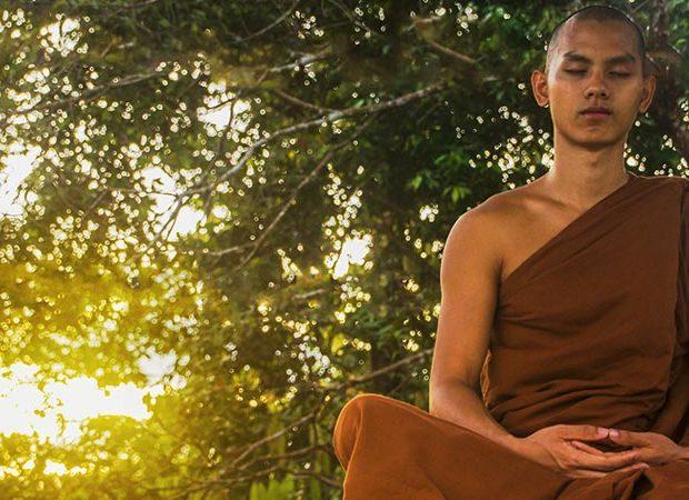 Conoce 5 tipos de yoga - Portada
