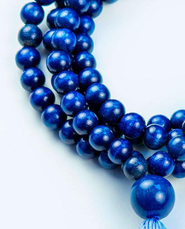 japamala-madera-azul-detalle
