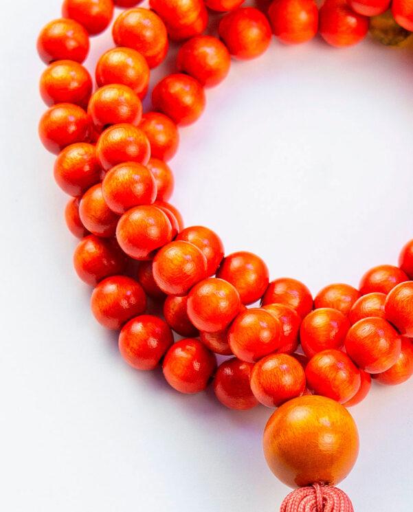 japamala-madera-naranja-detalle