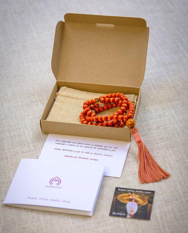 japamala-madera-naranja-pack