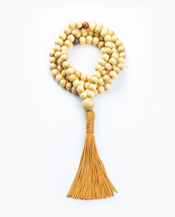 japamala-madera-natural-general