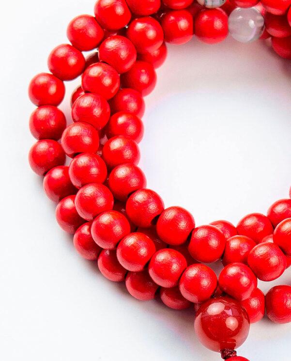 japamala-madera-roja-detalle