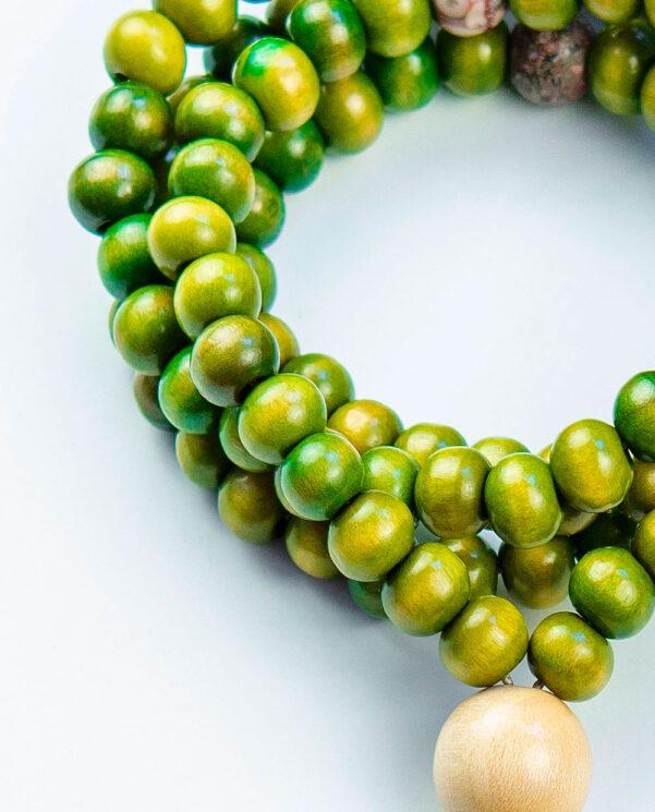 japamala-madera-verde-detalle