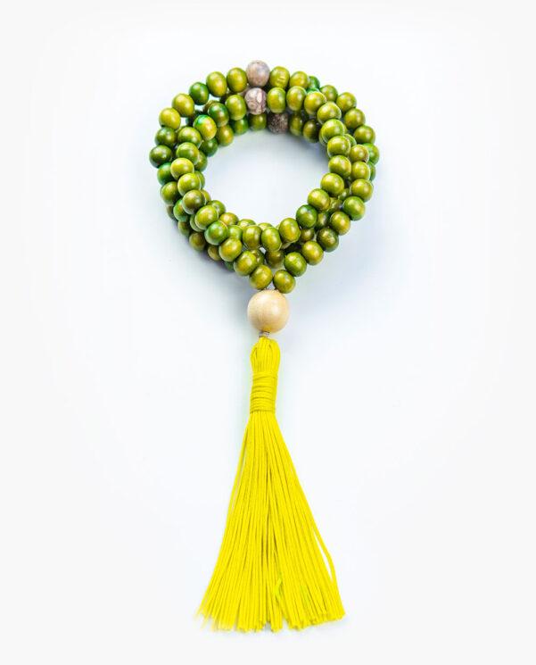 japamala-madera-verde-general