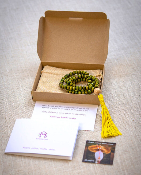 japamala-madera-verde-pack