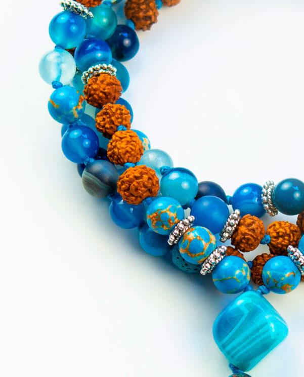 japamala-rudraksha-estrella-de-mar-detalle-piedra