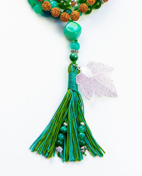 japamala-rudraksha-primavera-verde-detalle-tassel