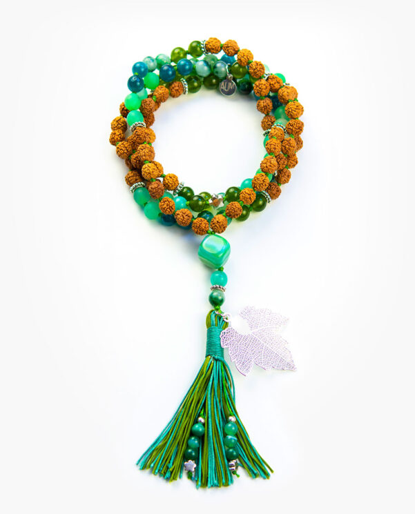 japamala-rudraksha-primavera-verde-general
