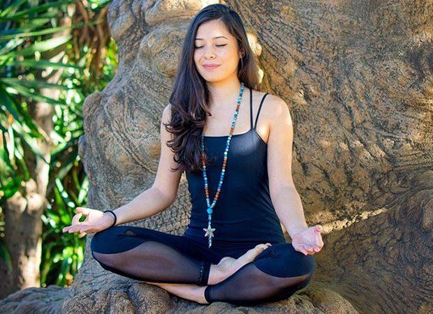 Kit básico para empezar a meditar - Portada