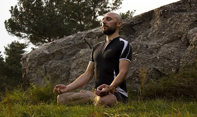 Por qué realizar un retiro espiritual este verano - Monitor
