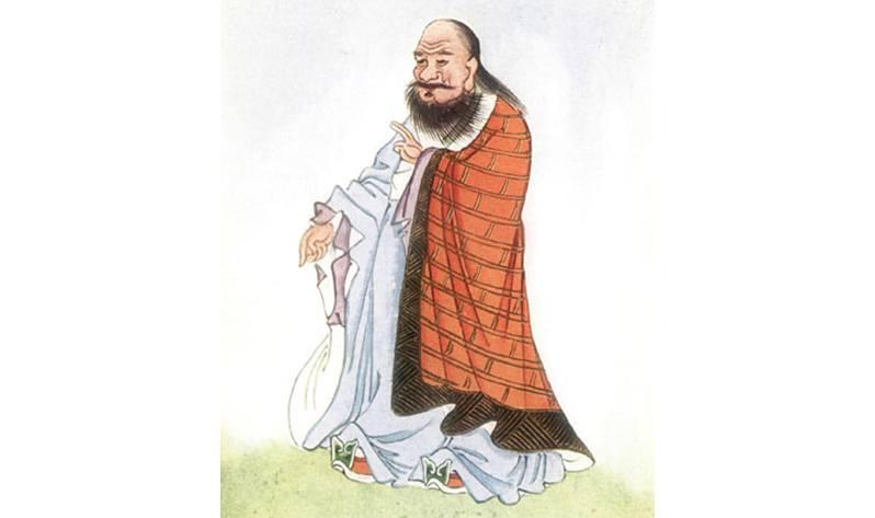 Descubre la filosofía y la meditación taoísta - Lao Tse
