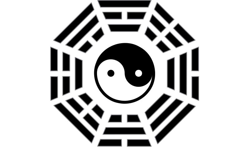 Descubre la filosofía y la meditación taoísta - Yin Yang