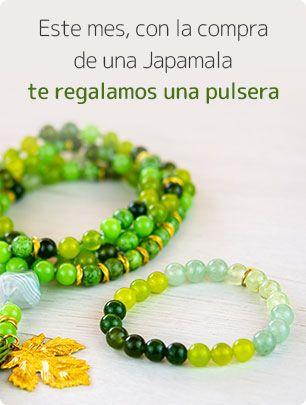 banner vertical promocion verano japamalas de diseño en barcelona aumjoia