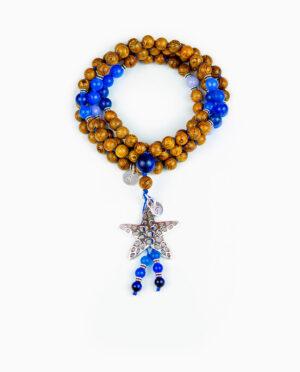 japamala Blend Estrella Azul