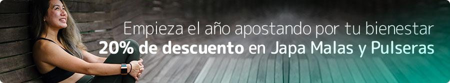 Rebajas japamalas de diseño en barcelona 20% descuento