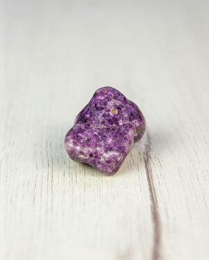 mica epidolita aumjoia piedras