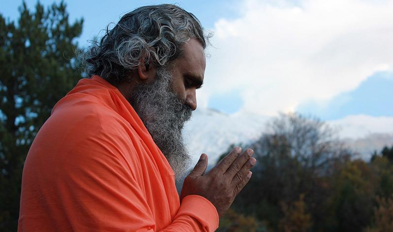Nuevos mantras para meditar estos días con tu Japa Mala - Maestro