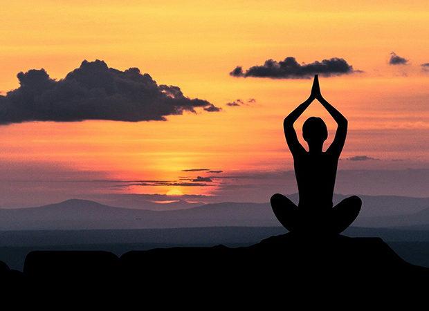 Meditación con Japa Mala para un verano sereno y empoderador - Portada