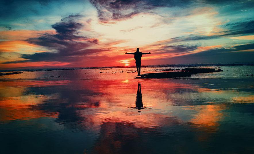 Despedimos 2020, un año lleno de meditación, yoga, ¡y Japa Malas! - Portada