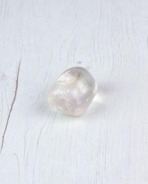 Aumjoia cuarzo cristal