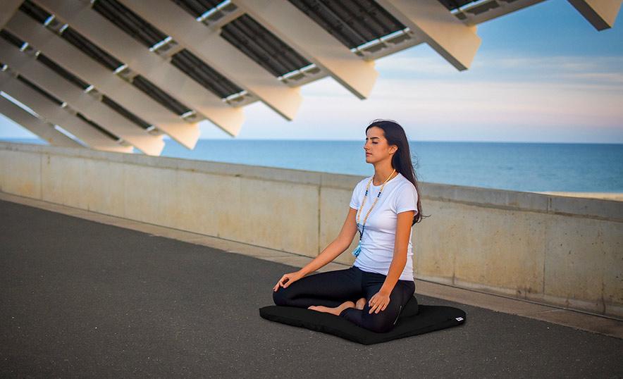 Por qué empezar a practicar yoga ahora es una gran decisión - Fórum