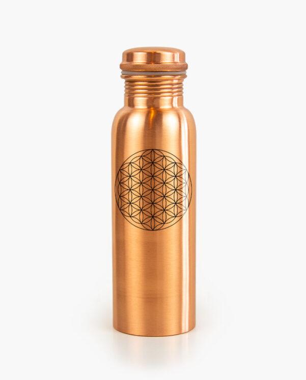 botella-metal-Aumjoia