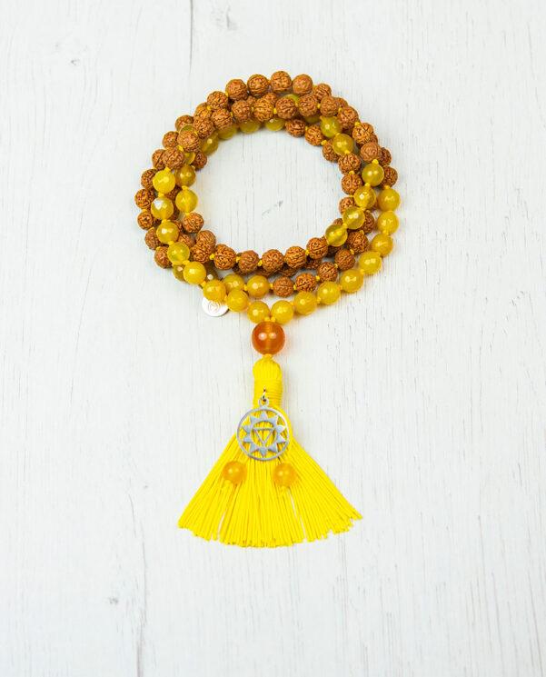 Ram Bija Mantra
