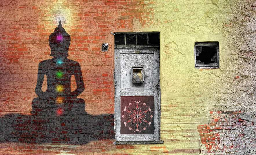 Japa Malas Bija Mantras: meditar a través de la vibración sagrada - Chakras
